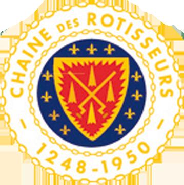 Das Restaurant Jägerhof ist seit über 30 Jahren Mitglied im renommierte Gourmet-Vereinigung «Chaîne des Rôtisseurs»