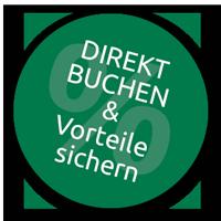 HIER BUCHEN - Hotel & Restaurant Jägerhof